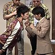 花坂荘の人々#1