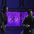 ラ★ゴリスターズ本公演'09~大きな玉ねぎの横で~