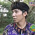 逃走中12【信長と忍者の里編】