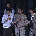 試着室(やりすぎ芸人伝説)