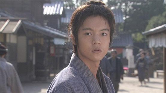 浪花の華〜緒方洪庵事件帳#1: た...