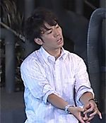 Yarisugi04