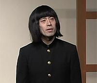 Hanasaka03