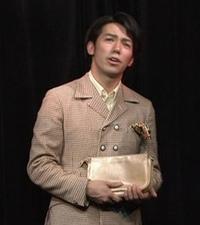 Hanasaka06