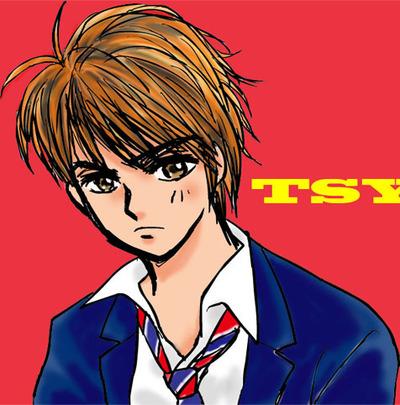 Tsy01