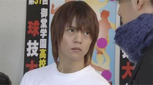 Misaki05