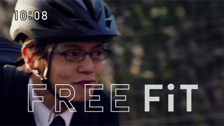 Freeefit01