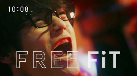 Freeefit03