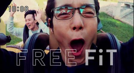 Freeefit06