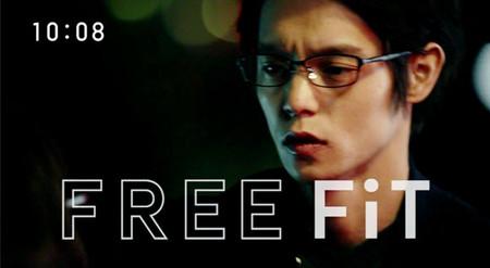 Freeefit07