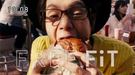 Freeefit09