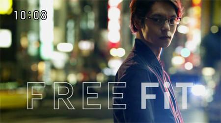 Freeefit12